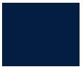 Callaghan_College_logo