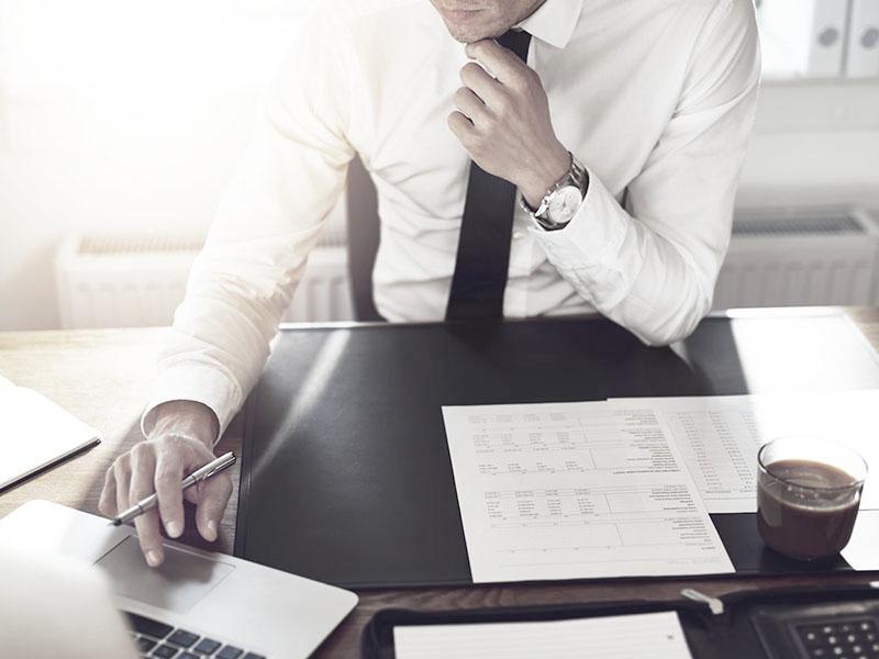 Access_data_Sentral_for Executives-1