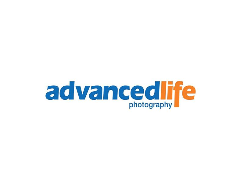 AdvancedLife_Sentral_Partrner_Logo 2
