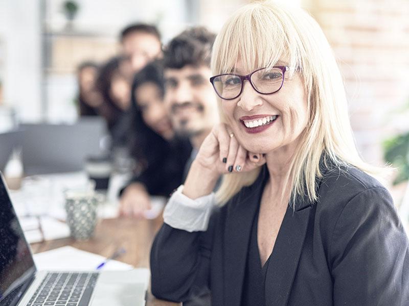 Compliance_Sentral_for Executives