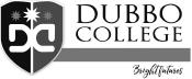 DUBBO-COLLEGE_LOGO-1