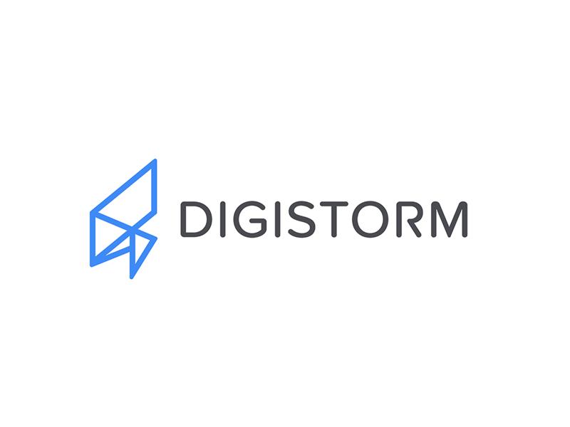 Digistorm_Sentral_Partrner_Logo 2