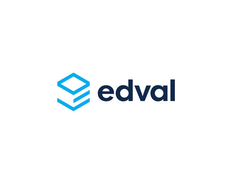Edval_Sentral_Partrner_Logo 2
