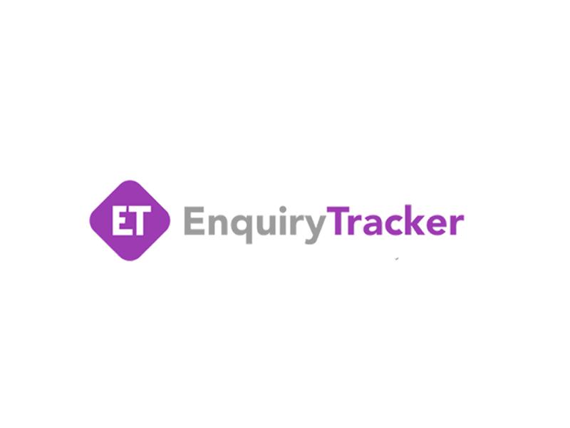 Enquiry_tracker_Sentral_Partrner_Logo 2