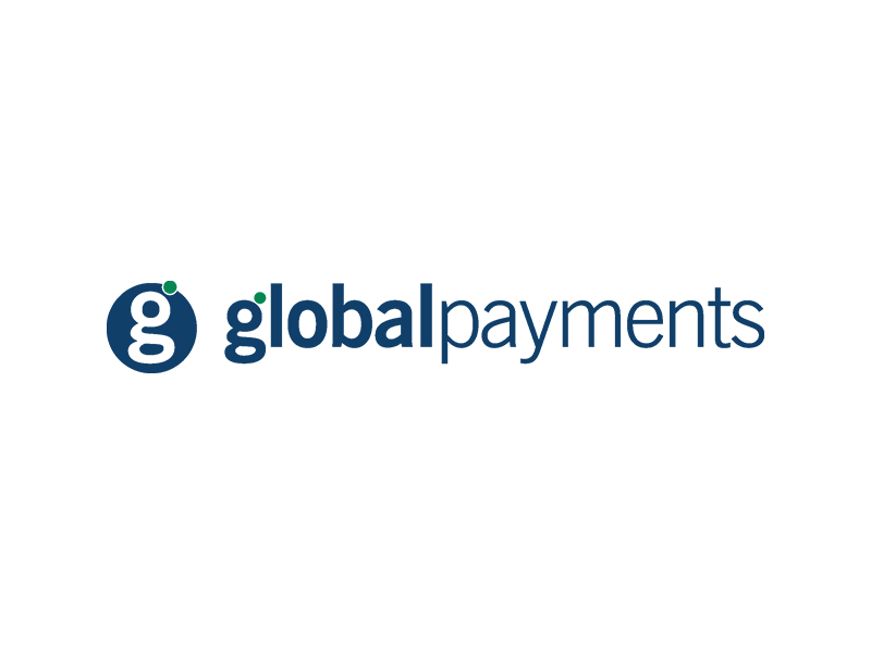 Global_Payments_Sentral_Partrner_Logo