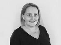 Jolene Harding_Sentral_Team
