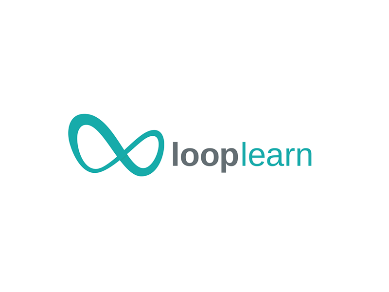 LoopLearn_Sentral_Partrner_Logo 2