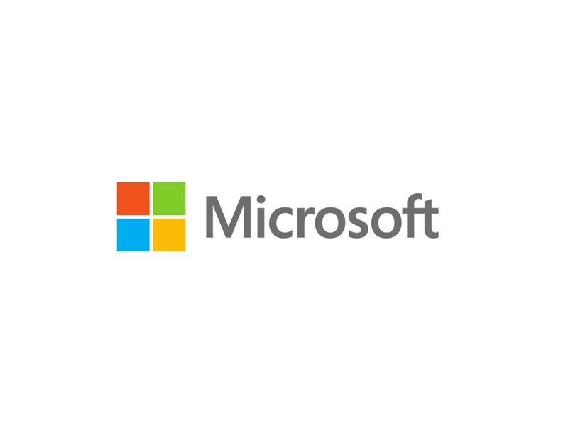 Microsoft_Sentral_Partrner_Logo 2-3