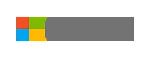 Microsoft_Sentrals_tech_partner 2