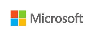 Microsoft_Sentrals_tech_partner-1