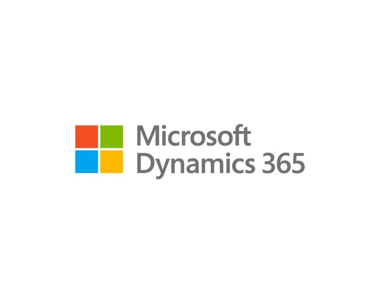 Microsoft_dynamics_Sentral_Partrner_Logo 2