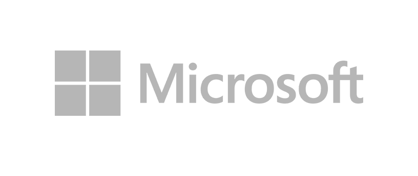 Microsoft Sentral partner logo