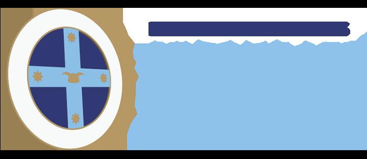 NSW SPC