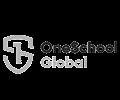 OneSchoolGlobal_Logo_BW