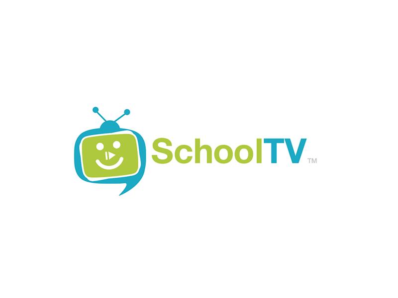 STV_Sentral_Partrner_Logo 2