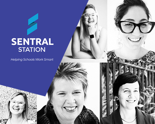 SentralPodcast-WomeninEducation2
