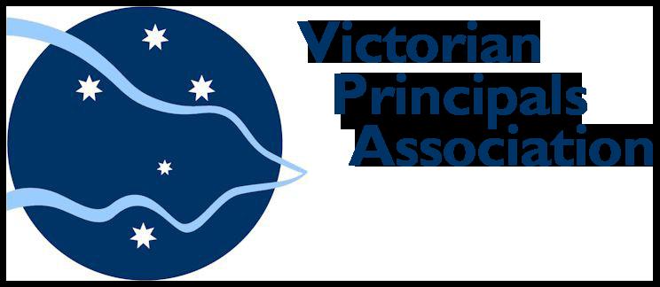 Sentral Partner Victorian Principals Association (VPA)