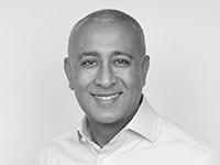 Yusuf Pingar_Sentral_Team