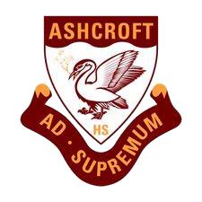 ashcroft_logo