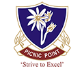 Picnic_Point_Public_School_logo