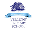 Vermont_Public_School_Logo