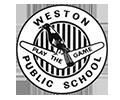 weston_public_logo