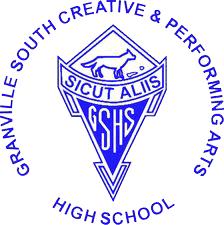 granville south creative performing arts