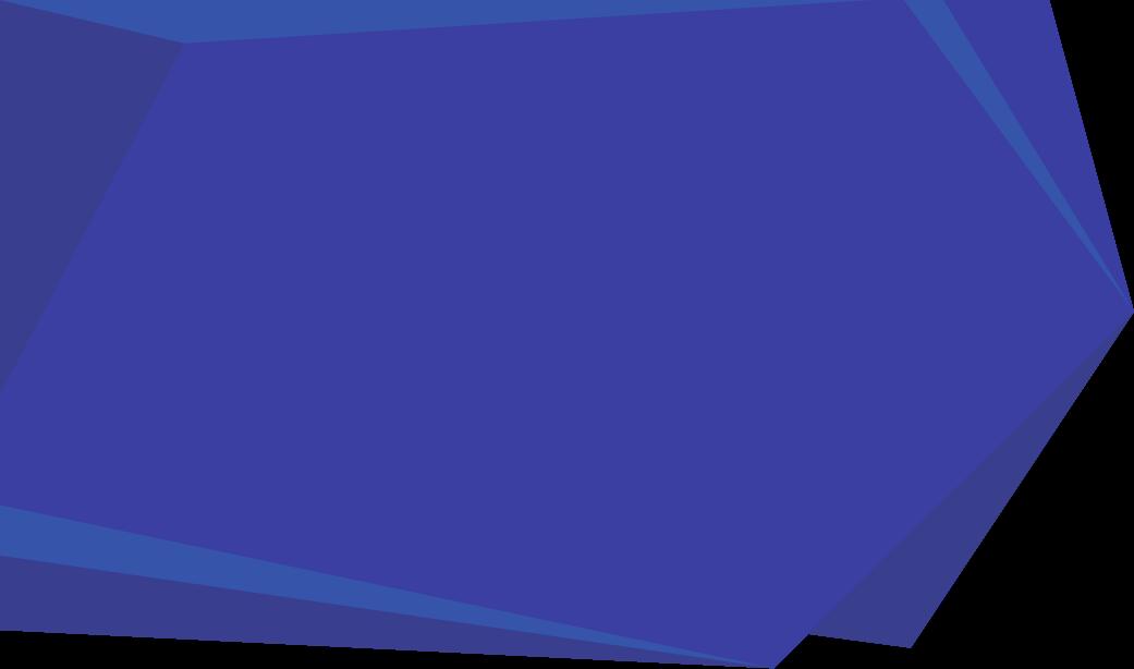 hero-geo-darkblue-desktop