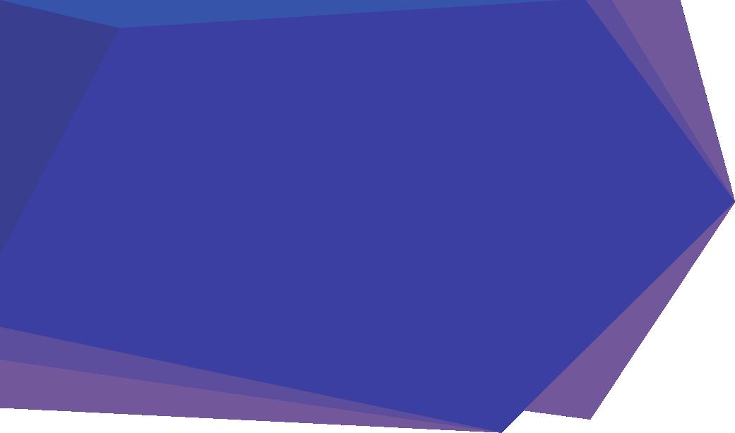 hero-geo-purple-desktop