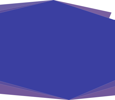 hero-geo-purple-mobile