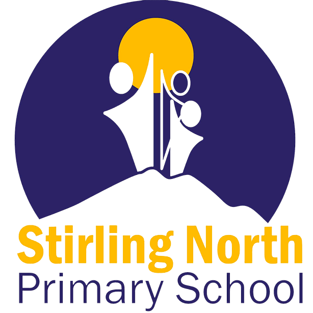stirling north primary