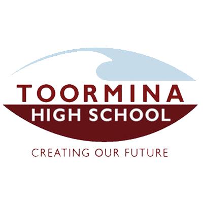 toormina high school
