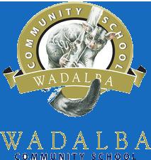 wadalba