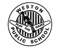 weston_public_logo_BW